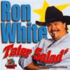 Tater Salad - Ron White