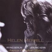 Helen Merrill - In Love In Vain