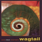 Wagtail - Dirt Is the Color