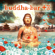 Buddha-Bar XIII - David Visan & Ravin
