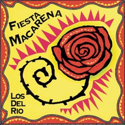 View album Fiesta Macarena