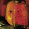 Alice In Chains - Jar of Flies  artwork