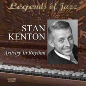 Stan Kenton - What's New