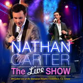 Nathan Carter Live