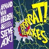 Brrrat! - Remixes