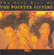 Happiness - The Pointer Sisters