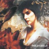 Wild Child Edit Enya - Enya