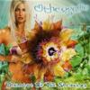 Pagan Dream Machine (Vibrasphere Remix) - Entheogenic