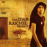 The Idan Raichel Project - The Idan Raichel Project - The Idan Raichel Project