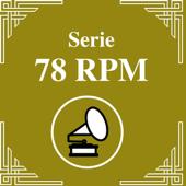 Serie 78 RPM: Carlos Di Sarli, Vol. 2