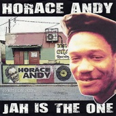Horace Andy - Take My Hand