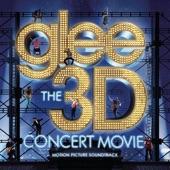 Glee Cast - River Deep, Mountain High