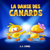 La danse des canards (radio edit)