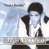 FRANCO RICCIARDI - NO