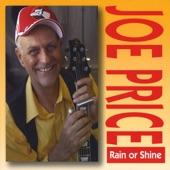 Joe Price - Beer Tent Boogie Woogie