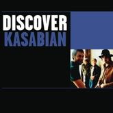 Discover Kasabian - EP