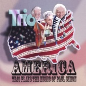 Trio - Still Crazy After All These Years
