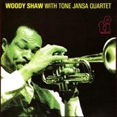 Woody Shaw - Boland