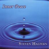 Inner Peace (Synth and Oboe)