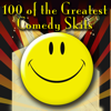 100 of the Greatest Comedy Skits - Various Artists