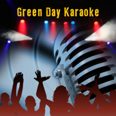 Green Day Karaoke