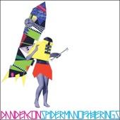 Dan Deacon - Wham City