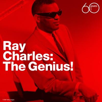 The Genius! - Ray Charles