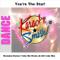 Karaoke Smash - Baby Got Back (In the Style of Sir Mix-A-lot) [Karaoke Version]