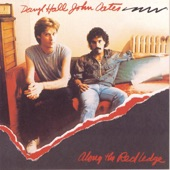 Daryl Hall & John Oates - It's a Laugh
