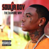 Blowing Me Kisses - Soulja Boy Tell 'Em