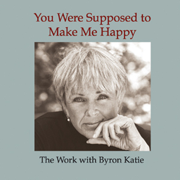 Download You Were Supposed to Make Me Happy (Unabridged  Nonfiction) Audio Book