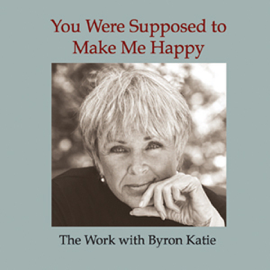 You Were Supposed to Make Me Happy (Unabridged Nonfiction) audiobook