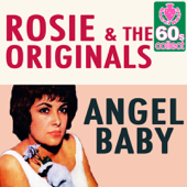 Angel Baby-Rosie & The Originals