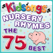 Old MacDonald Had A Farm  Kidsongs - Kidsongs