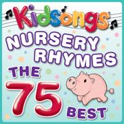 Nursery Rhymes - The 75 Best - Kidsongs - Kidsongs