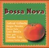 Bossa Nova - Various Artists