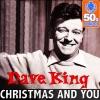 Christmas and You (Remastered) - Single