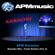 Come Fly With Me (Karaoke Version) - APM Karaoke