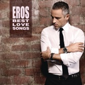 Eros Ramazzotti - Otra Como Tu (Un'altra te)