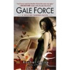 Gale Force: Weather Warden, Book 7 (Unabridged)