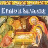 E' nato il Salvatore