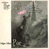The Raven (Unabridged)
