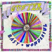 Guster - On the Ocean