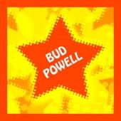 Bud Powell - I'll Keep Loving You