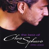 Best of Chris Spheeris 1990-2000
