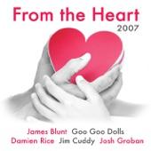 Marc Cohn - True Companion (Remastered LP Version)