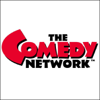 Boothby Graffoe - The Comedy Network: Series 2, Episode 8  artwork
