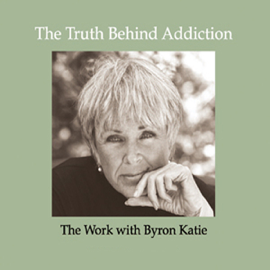 The Truth Behind Addiction (Abridged Nonfiction) audiobook