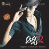 Aarya - 2 (Original Motion Picture Soundtrack)