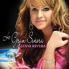 La Gran Señora - Jenni Rivera
